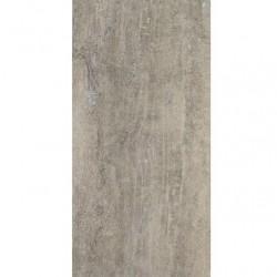 VILLEROY & BOCH Sight 45 x 90 cm dlažba 2390BZ1L