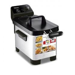 TEFAL FR333070 fritéza