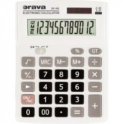 ORAVA DC-102 kalkulačka