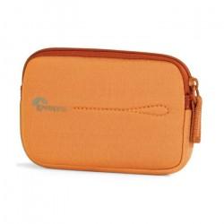 LOWEPRO VAIL 10 Orange