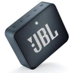 JBL GO2 tmavomodrý