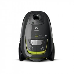 ELECTROLUX UltraSilencer ZEN EUS8GREEN