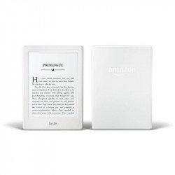 """AMAZON Kindle 8 čítačka kníh 4GB 6"""" AK8TW"""