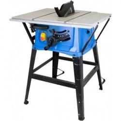 GÜDE GTK 2500 P píla kotúčová stolová