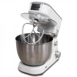 TKG HA 1017 robot kuchynský
