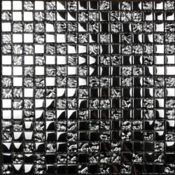FORMOSA Formosa 30 x 30 cm mozaika sklenená AMGL08XX013
