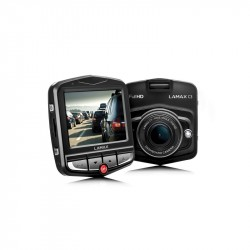 LAMAX C3 kamera