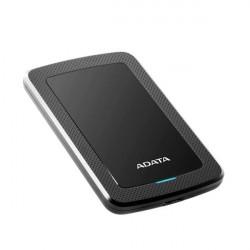 ADATA HV300 4TBUSB Black