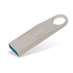 KINGSTON DT SE9 G2 32GB flashdisk