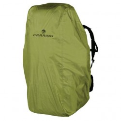 FERRINO COVER 0 (Q green) pláštenka na batoh
