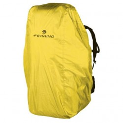 FERRINO COVER 1 (Q yellow) pláštenka na batoh