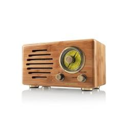 HYUNDAI RA410B rádio retro