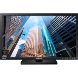 "SAMSUNG MT S24E450 23,6"" monitor LCD LED 24"""