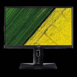 Acer CB271HB UM.HB1EE.B01
