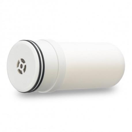 DELIMANO filter na vodu - náplň