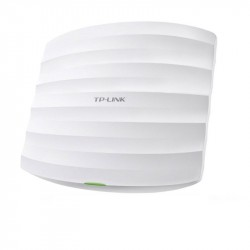 TP-LINK EAP320 AC1200 WiFi Ceiling/Wall Mount Acess point