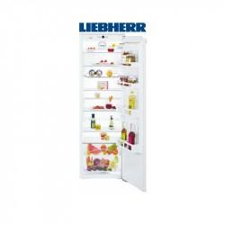 Liebherr IK 3520