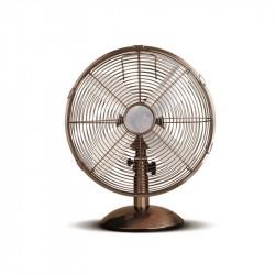 TKG VT1028 CO ventilátor teplovzdušný