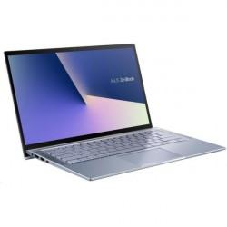 ASUS Zenbook 14 UM431DA-AM001T Utopia Blue Metal