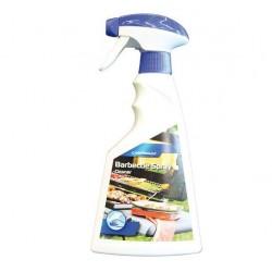 CAMPINGAZ spray čistiaci