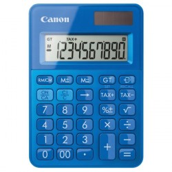 CANON LS-100K-MBL