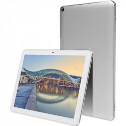 iGET Smart W101 tablet