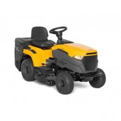 STIGA ESTATE 2084H kosačka traktorová