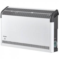 DIMPLEX DX 415E konvektor elektrický