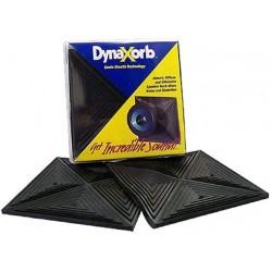 AUTODAX dynamat 11800 dynaxorb