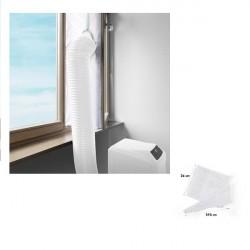 KLARSTEIN Tesnenie okien pre mobilné klimatizácie
