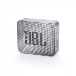 JBL GO2 3,1W grey