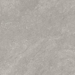 VILLEROY & BOCH ALTA porcelánová dlažba 80 x 80 cm strieborná matná R10 s VilbostonePlus, 2812RZ60