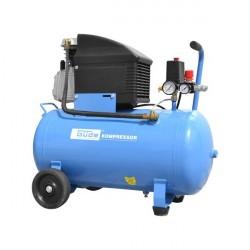 GÜDE 301/10/50 kompresor vzduchový 50106