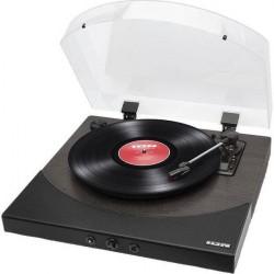 iON Premier LP s reproduktormi , USB,Bluetooth, BLACK