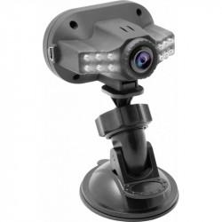 MediaTech MT4045 FullHD videokamera do auta