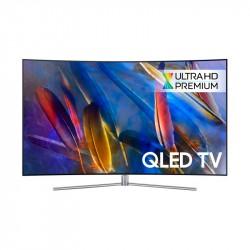SAMSUNG QE65Q7C televízor VYSTAVENÝ KUS